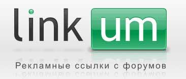 Партнерская программа Linkum