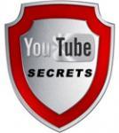 Секреты заработока в YouTube