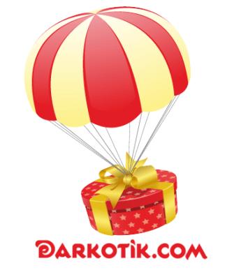 Партнерская программа сервиса «Даркотик»