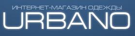 Партнерская программа Urbanoshop
